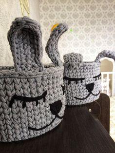 CrochetBySultanoff