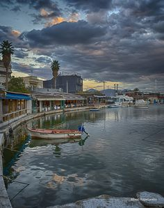 Piraeus..... Athens, Walks, Athens Greece