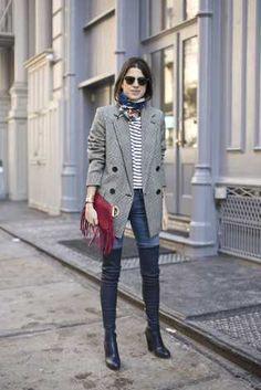 jeans-overknee-boots-stylingtipp-way-we-style