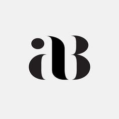 m logo monogram / monogram z logo & monogram logo initials & m logo monogram & d monogram logo & logo monogram design & monogram wedding logo & monogram logo design personal branding & monogram logo typography Logo Inspiration, Rtl Logo, Logo Abstrait, Logo Monogramme, Grafic Design, Logos Online, Typographie Logo, Typo Logo, Typography Logo Design