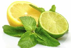 Lime and lemon reduce malarial fever. Take 4 to 5 drops of lime, add the juice of one lemon and dissolve it in one glass of water. This mixture needs to be consumed before the onset of fever.
