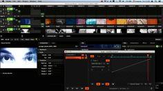 27 Best VJ Resources & Software images in 2016 | Desktop