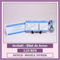 Invitatii nunta personalizate, unicat, marca bebestudio11. Personal Care, Cards, Self Care, Personal Hygiene, Maps, Playing Cards
