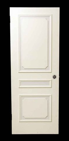 white wood door texture. French Provincial Style White Wood Door Texture