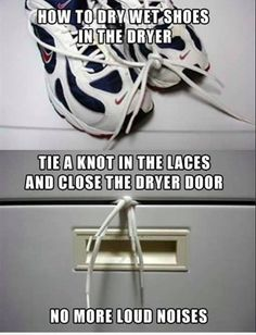 17 Most Awesome Life Hacks Ever !
