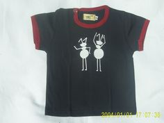 T-shirts for kids,men and women