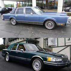 Lincoln Continental, Jeep Wrangler Lifted, Lifted Jeeps, Jeep Wranglers, Windsor, Old Hot Rods, Mercury Cars, Grand Marquis, Lincoln Town Car