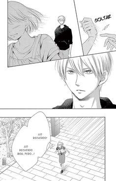 Watashi wa Tensai wo Katteiru Capítulo 18 página 2 (Cargar imágenes: 10) - Leer Manga en Español gratis en NineManga.com