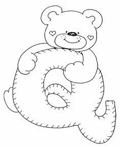 desenho-alfabeto-ursinhos-decoracao-sala-de-aula-16.jpg (482×596)