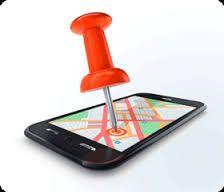 How To Spy Gps Tracker App For Husband