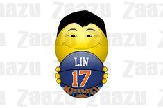 Jeremy Lin–Brooklyn Nets