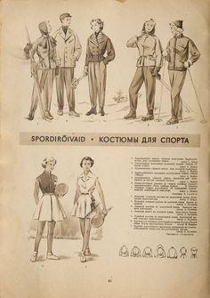 13 Badass Photos Of Soviet Era Punks 80s Punk Fashion