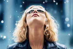 24 Jennifer Lawrence as Joy <3