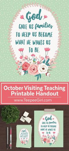 """about """"LDS InSpiRaTiOn STaTiOn"""" on Pinterest 