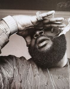 Rick Ross New Kid Dyno BANGERS go to www.kidDyno.com !!!! New Hip Hop Beats Uploaded EVERY SINGLE DAY  http://www.kidDyno.com