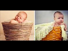 Baby Photoshoot Fails reality vs expectations BY PHOTOFUN4UCOM
