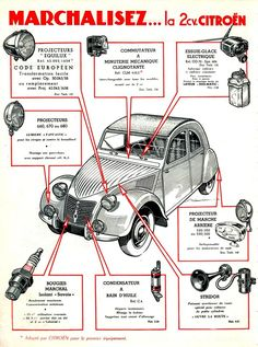 My Dream Car, Dream Cars, Volkswagen, Vintage Cars, Antique Cars, Psa Peugeot Citroen, 2cv6, Vespa Bike, Cabriolet