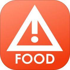 mySymptoms Food & Symptom Tracker by SkyGazer Labs Ltd