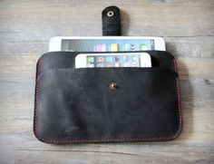 ipad case covers top quality cow leather ipad 4 by iLeatherCrafts, $29.90