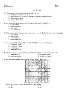 worksheet igneous rocks 2 editable with answers explained earth science multiple. Black Bedroom Furniture Sets. Home Design Ideas