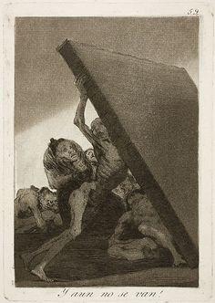 File:Museo del Prado - Goya - Caprichos - No. 59 - Y aun no se van!.jpg