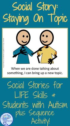 180 Social Skills And Stories Ideas Social Skills Social Stories Social Emotional