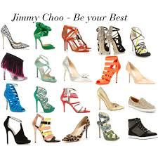 Image result for jimmy choo shoes 2014