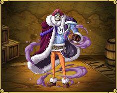 One Piece, Cartoon Wallpaper, Chibi, Fiction, Fandoms, Character, Monkey, Cards, Pirates