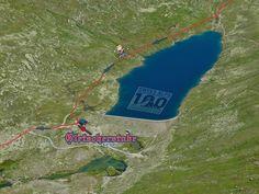 Swiss Alps 100 Endurance Run ( Swiss Alps, Switzerland, The 100, Running, Website, Racing, Keep Running, Track, Alps Switzerland