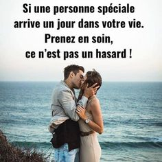 Goed Foto citaten over liefde frans Ideeën over liefde frans Short Quotes, Sad Quotes, Words Quotes, Quotes To Live By, Love Quotes, Inspirational Quotes, Sayings, Citation Pinterest, French Proverbs