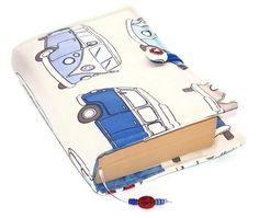 Craftyfolk handmade ipad mini cover apples ipad case | Fabric Crafts | Popular Crafts | Craft Juice