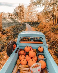 Halloween, Autumn Foliage,  Autumn leaves,  Autumn Colors