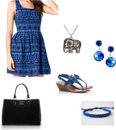 """""""Date with Zayn Malik"""" by eah1020 ❤ liked on Polyvore"""