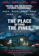 O Lugar onde Tudo Termina (The Place Beyond the Pines)