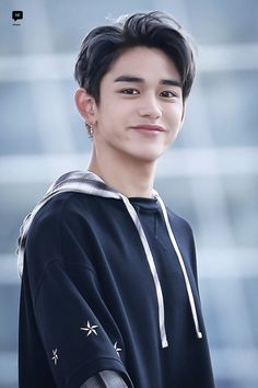 Lucas Nct, Taeyong, Jaehyun, Nct 127, Shinee, Got7, Kim Dong Young, Nct Life, I Like Him