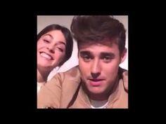 Jorge & Tini - Secret Love Story #Jortini - YouTube