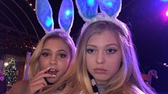 Jordyn Jones Loren Gray  #Disney #QueenMaryChill https://www.jordynonline.com