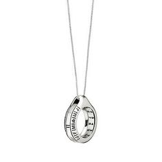 Look what I found at UncommonGoods: Sundial Necklace for $175 #uncommongoods