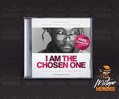 19 best free mixtape cover templates images on pinterest mixtape