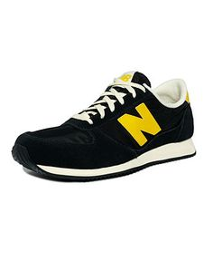 New Balance Shoes, M390 Low Profile Sneakers