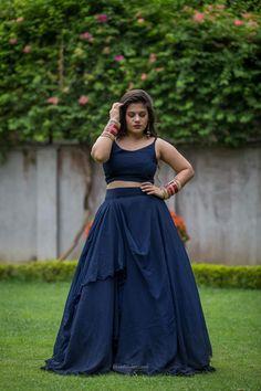 Best Bridal Wear in Pune Wedding Outfits, Wedding Attire, Wedding Bride, Wedding Gowns, Bridal Makeover, Wedding Function, Groom Dress, Bridal Lehenga, Pune