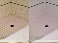 10 trükk azoknak, akik utálnak takarítani! Bathtub, Bathroom, Standing Bath, Washroom, Bathtubs, Bath Room, Bath, Bathrooms, Bath Tub