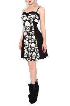 Dresses | Clothing