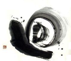 kAI, Perpetual movement    Resultados da Pesquisa de imagens do Google para http://m.japan-expo.com/images/_cje/1010/contenu/manda/manda02.jpg
