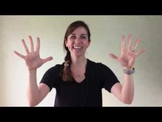 7 Helpful Hand Exercises for Parkinson's (to Improve Handwriting, Flexibility, and Dexterity) - YouTube
