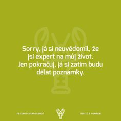 Funny Texts, Chili, Funny Pictures, Jokes, Lol, Humor, Random, Quote, Fanny Pics