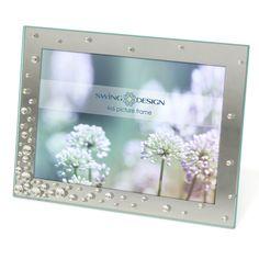 Sparkle Frame 4x6