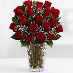 Https500pxsendingflowersforeasterabout easter presents sending same day flowers online is easy httphostingforum negle Gallery
