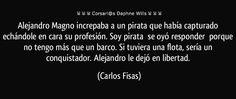 ☠ ☠ ☠ Feliz semana Corsar@s!!!! ☠ ☠ ☠ Curiosidad de la semana! Thanks for the support. Much love Corsari@s ღ ღ ღ ღ ღ ღ ღ ღ