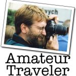 Travel Journals – How and Why to Write One | The Amateur Traveler Travel Podcast - best places to travel